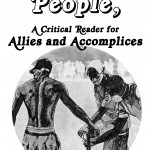 Dear White People: A Critical Reader for Allies and Accomplices
