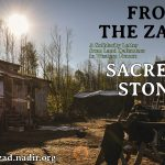 From the ZAD to Sacred Stone: A Solidarity Letter from Land Defenders in Western France
